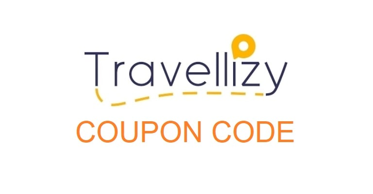 travellizy.com coupon code
