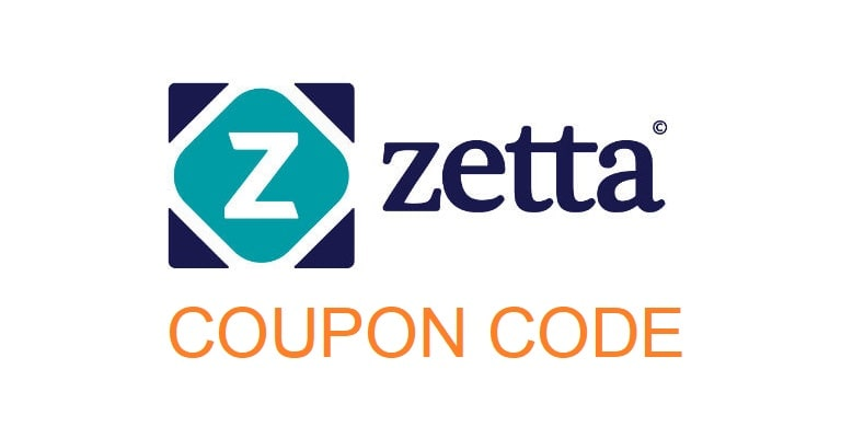 zettains coupon code