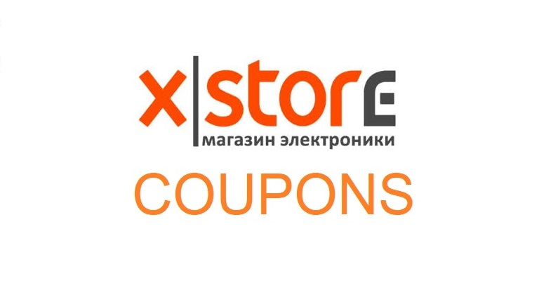 x-store.net coupon codes