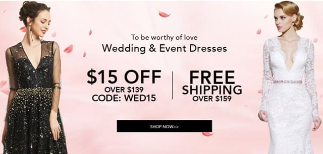 Tbdress voucher code