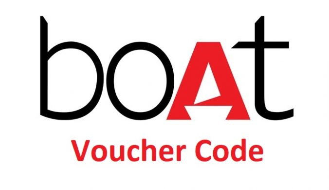 Boat Lifestyle voucher code