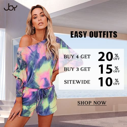 Joyshoetique voucher code