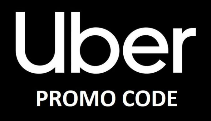 Get more Uber india voucher code & discounts