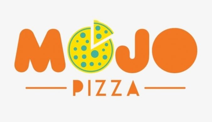 MojoPizza.in promo code